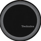Technics - Strobe 3 Slipmat