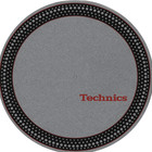 Technics - Strobe 4 Slipmat