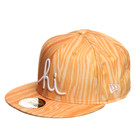 In4mation - Aya Woody New Era Cap