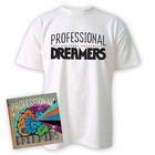 Looptroop Rockers - Professional Dreamers hhv.de Bundle