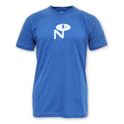 Numero Group - Numero Group Logo T-Shirt