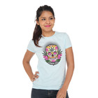 Cypress Hill - Mujeres Muertes Women T-Shirt
