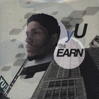 yU of Diamond District - The Earn