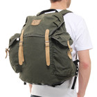 Fjllrven - Vintage 20 L Backpack