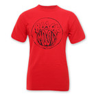 Black Moon - Enta Da Stage T-Shirt