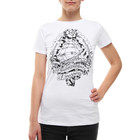 Core Tex - Heimathafen Kreuzberg Women T-Shirt