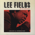 Lee Fields & The Expressions - Ladies