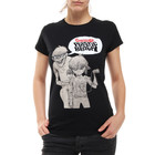 Gorillaz - Bang Women T-Shirt