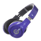 Beats by Dr.Dre - Dre Studio Headphones