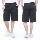 Element - Liberate Solid Shorts