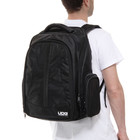 UDG - BackPack