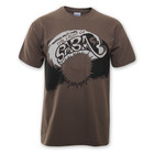 Light Of Saba - Logo T-Shirt