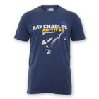Ray Charles - Ain't It So T-Shirt