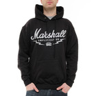 Marshall - Power Tube Hoodie