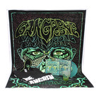 Gangrene (The Alchemist & Oh No) - Vodka & Ayahuasca Deluxe Bundle