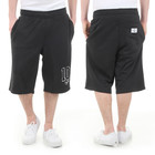 Puma x Undefeated - Clyde Sweat Shorts