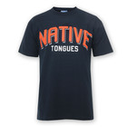 Manifest - Native Tongues T-Shirt