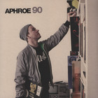 Aphroe - 90