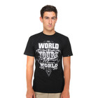 DRMTM - The World Is Yours T-Shirt