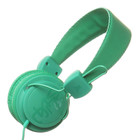WeSC - Matte Conga Headphones