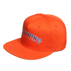 aNYthing - Mets 5 Panel Cap