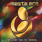 MA DOOM (Masta Ace &amp; MF Doom) - Son Of Yvonne