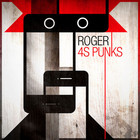 Roger vom Blumentopf - 4S Punks