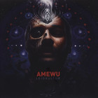 Amewu - Leidkultur