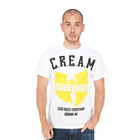 Wu-Tang Clan - CREAM T-Shirt