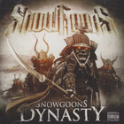 Snowgoons - Snowgoons Dynasty
