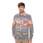 Element - Native LS Shirt