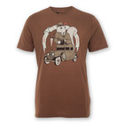 Element - Carhunters T-Shirt
