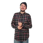 Burton - Havoc Tech Flannel Shirt