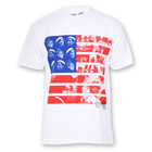 Odd Future (OFWGKTA) - Taco Spangled Banner T-Shirt