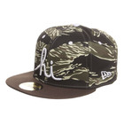 In4mation - Hi New Era Fitted Cap