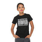Parental Advisory - Logo Women T-Shirt