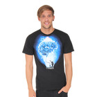 Imaginary Foundation - Brain Power T-Shirt