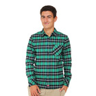 Dickies - Jaydon Shirt
