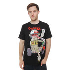 Gorillaz - Chopper Kid T-Shirt