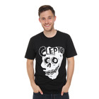 Cleptomanicx - Misfit Basic T-Shirt