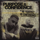 Purpose & Confidence - The Purpose of Confidence