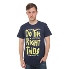 Melting Pot (MPM) - DTRT T-Shirt