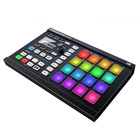 Native Instruments - Maschine Mikro MK2 Black