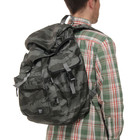 Stüssy - International Backpack