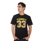 Stssy - 33 T-Shirt