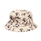 Undefeated - Duck Bucket Hat