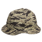 Undefeated - HBT New Era Bucket Hat