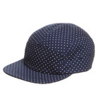 Undefeated - Dot Camp Cap