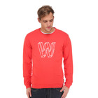 WeSC - 3Dub Sweater