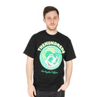 The Hundreds - Bearseye T-Shirt